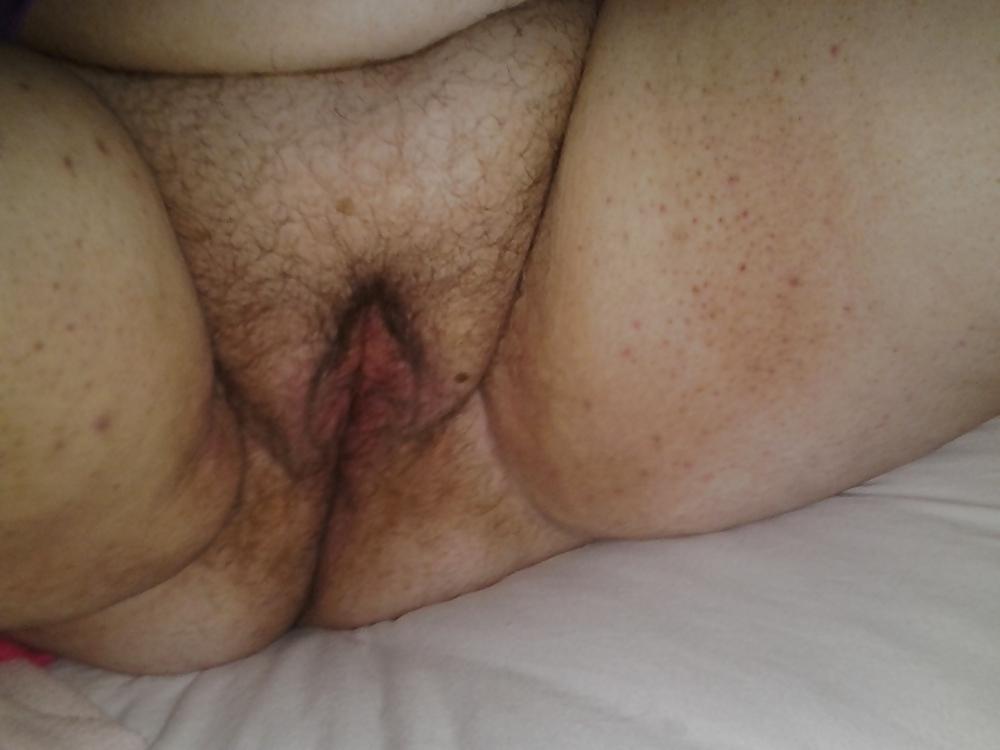 Bbw Fucks Fat Pussy To Make Juicy, Creamy Cum Lollipops