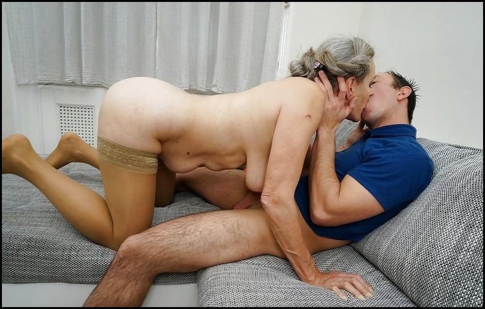 mamok-chlenom-porno-temperamentnih-starikov-povelas