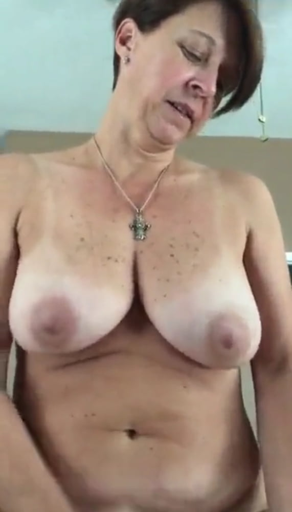Black domination on white wife and her husband bikini cameltoe videos