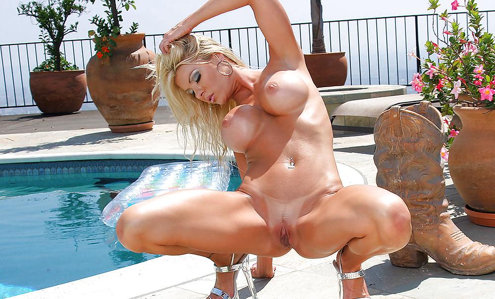 Porn Hardcore Bethany Benz Nailed Hard In Her Tight Slingshot Sexy Fucking Bikini