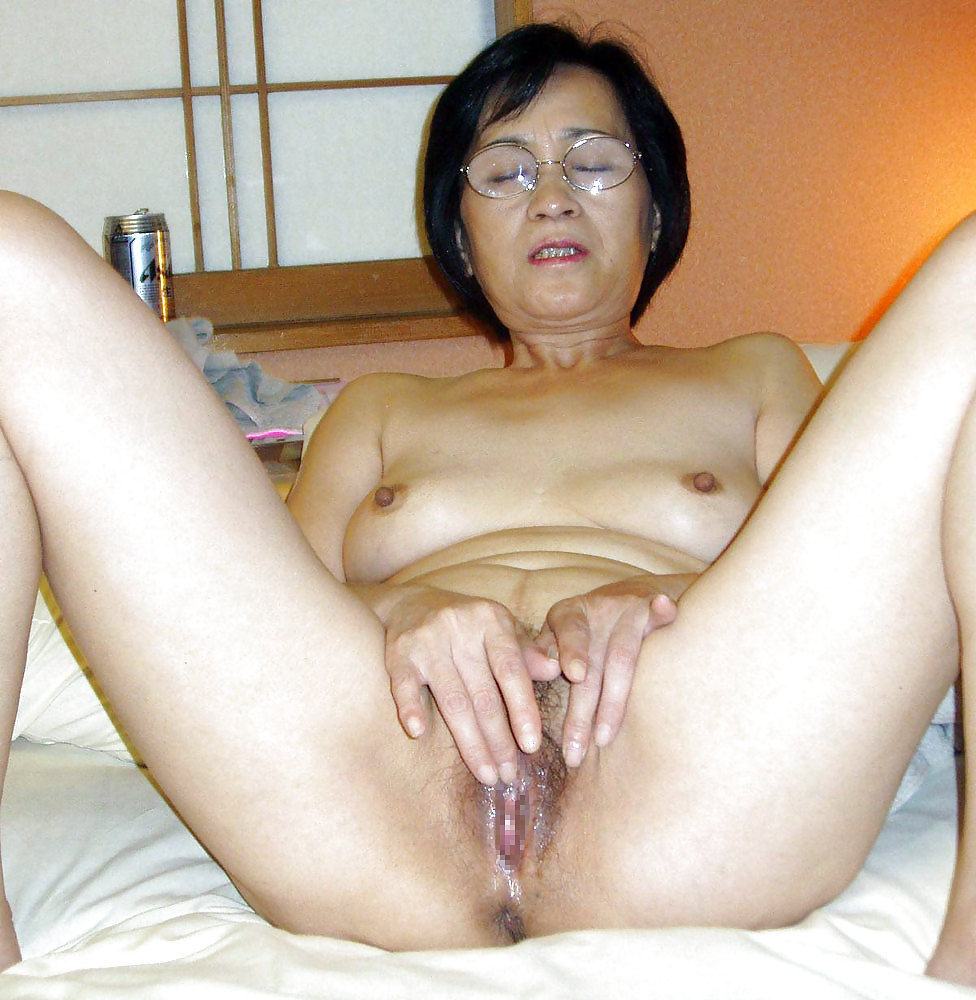 Girls chinese slut woman want porn movies