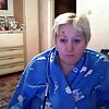 Lucy, 57 yo! Russian Mature Busty Granny! Amateur!