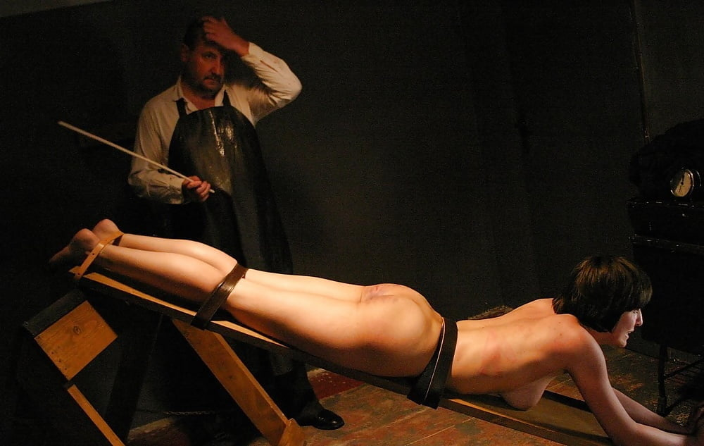 Смотреть фильмы с наказанием эротику