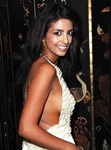 Boys konnie huq naked and rude school girl