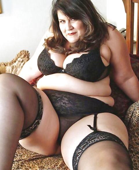 Mature Big Tits Massage