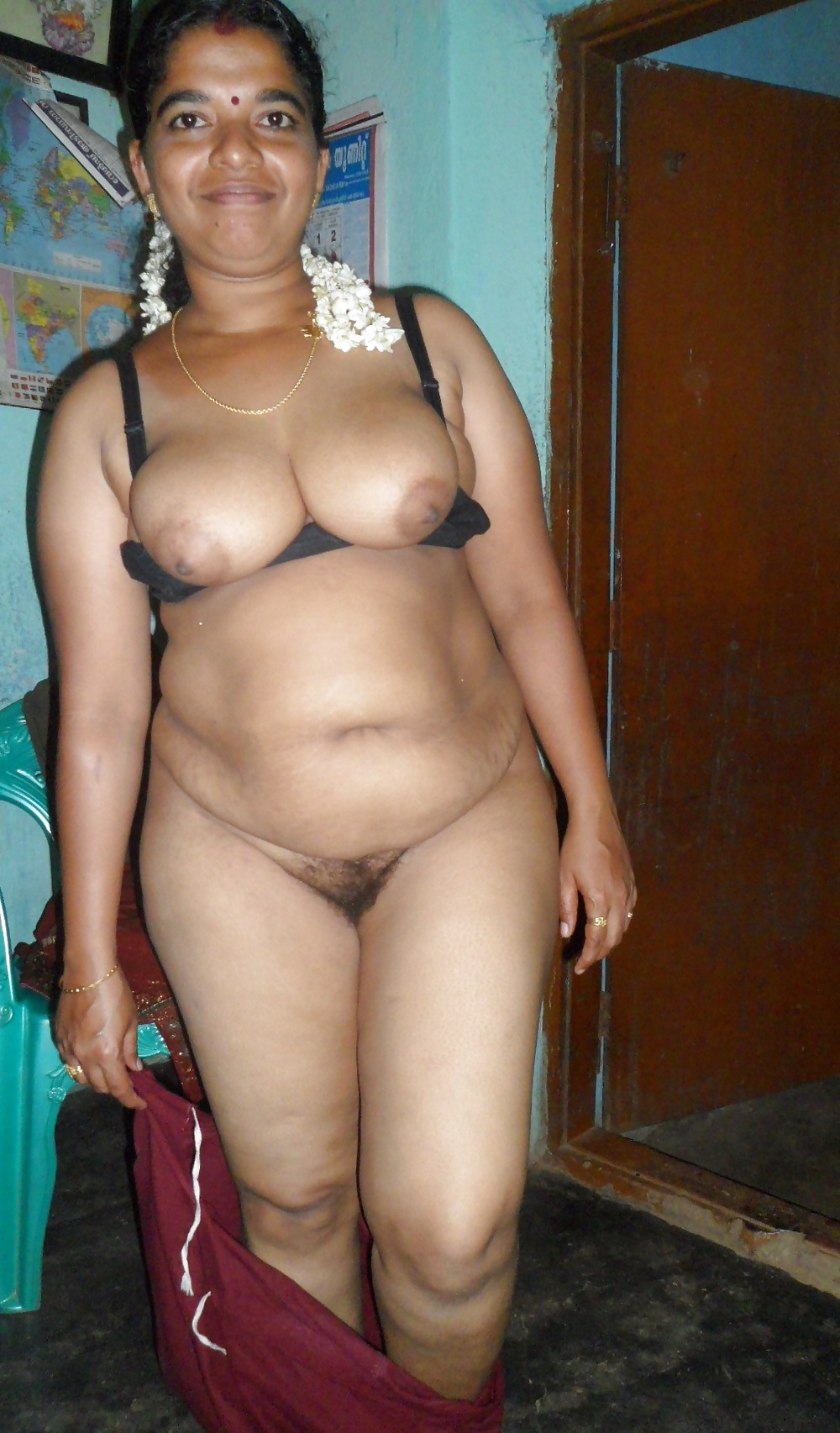 Dutch nude southpussy aunty the