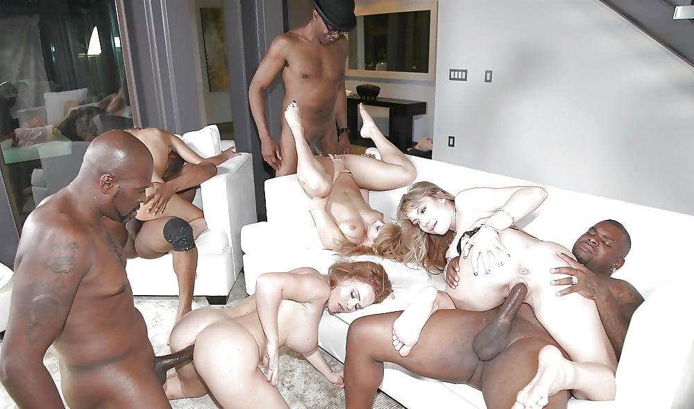 seks-pati-nigeri