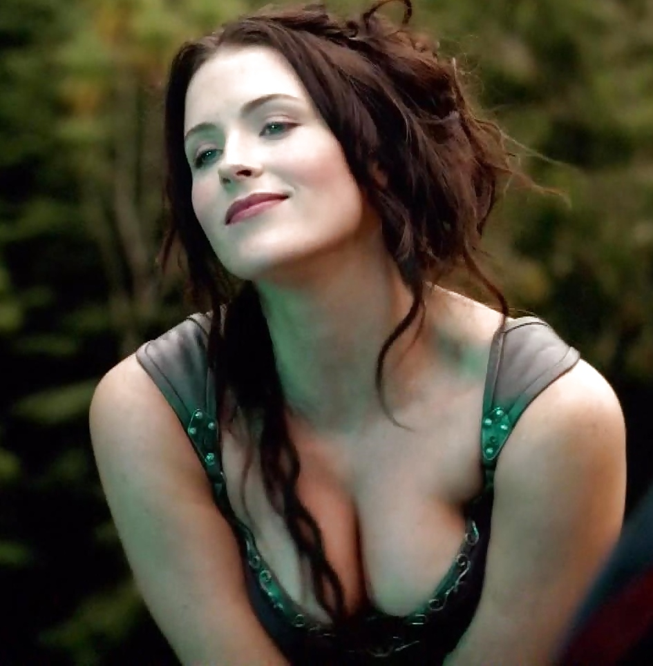 bridget-regan-hot-bo