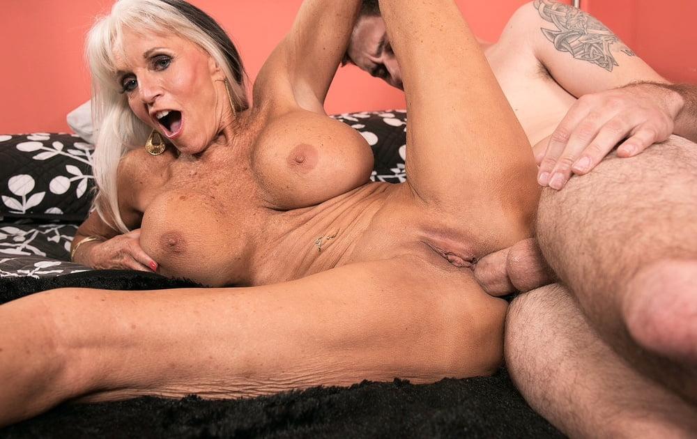 Brenda parson fuck photo porno