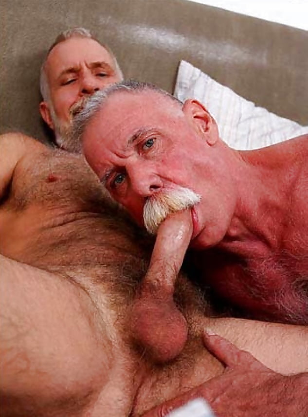 Large Old Baby Cocksucking Older Male Free Porn