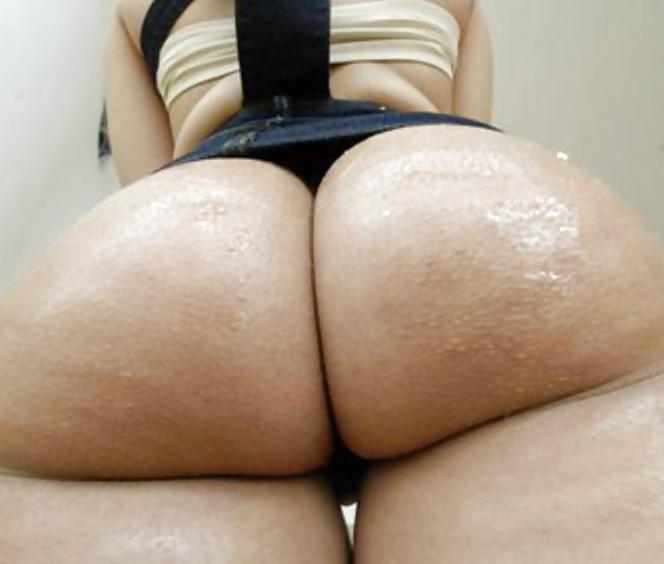 Big Booty Galery, Bubble Butt Porn, Big Ass Sex Pics