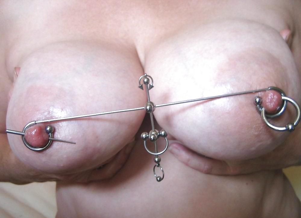 Babe Today Masscha Fetish Masscha Delicious Nipple Piercing Time Porn Pics