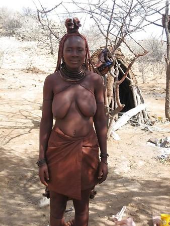kuopiosta kanarialle seksi vaatteet