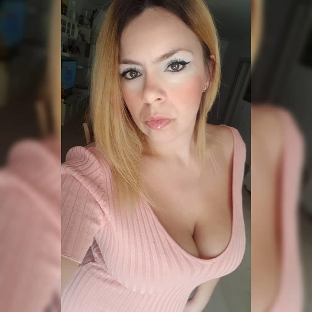 Big natural tits interracial-8661