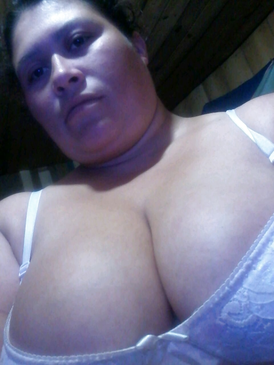 Shakeela naked boobs-4394