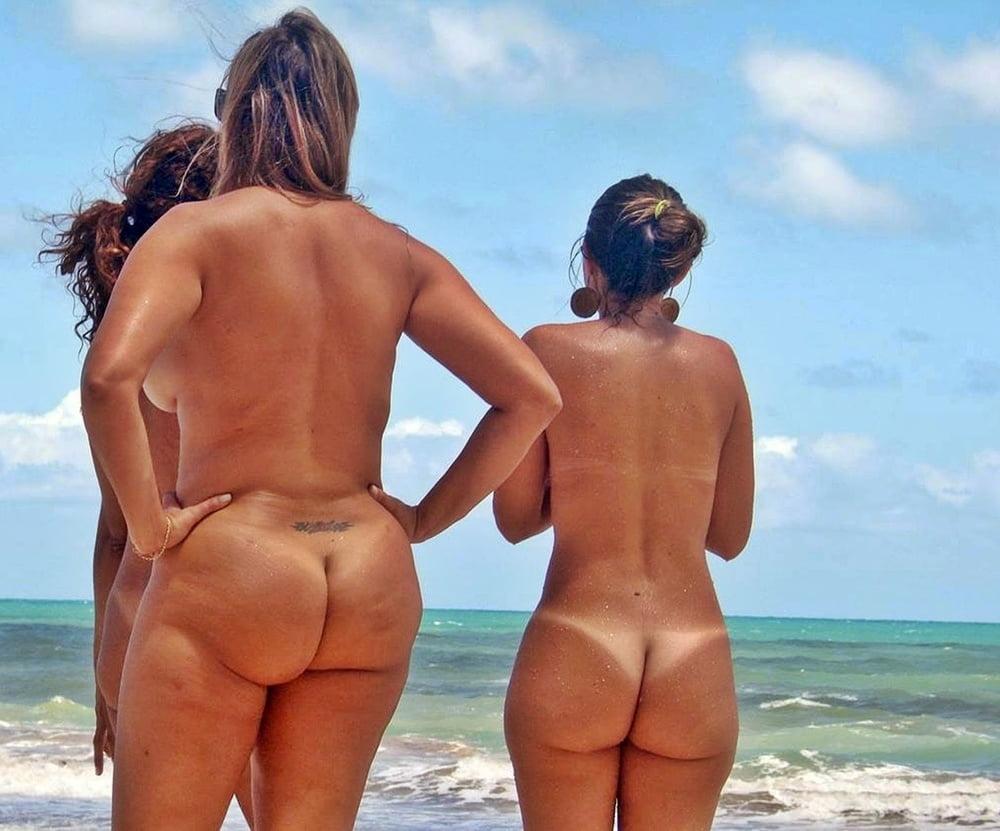 brazilian-girl-bare-ass-sex-teacher-hand-job