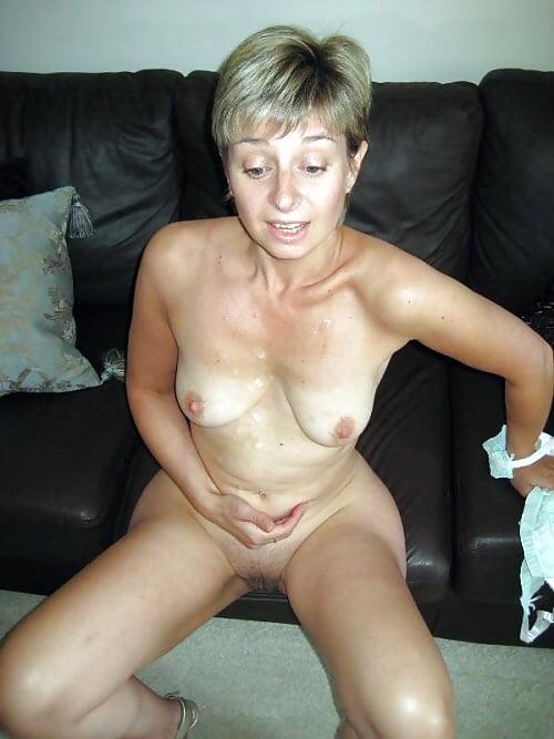 Madison of milton keynes uk amateur porn pros