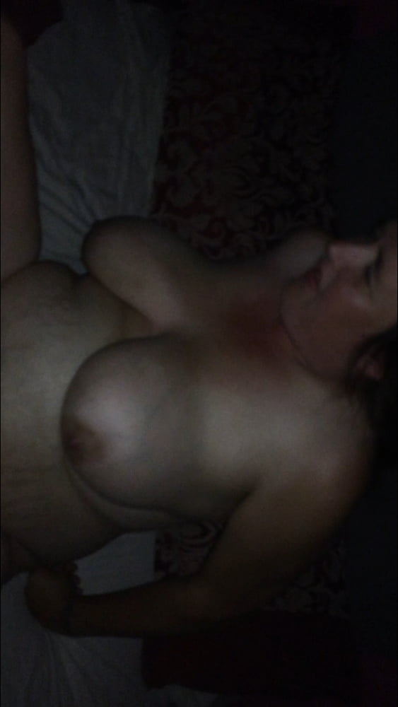 Bbw naked pictures-1848
