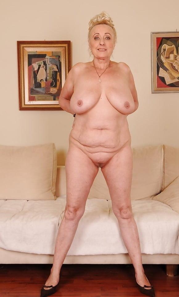Фото пожилые голые любые тела, раз в зад порно