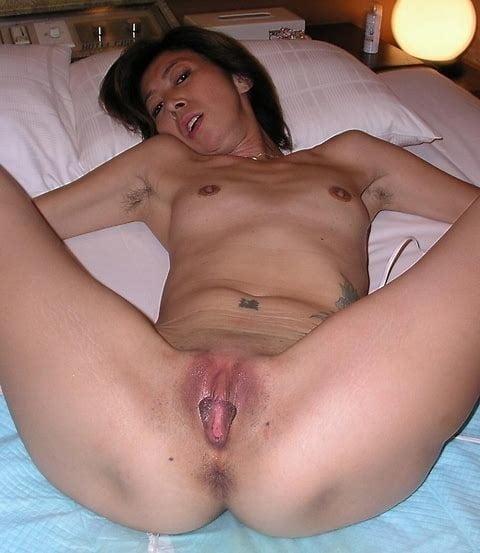 Japanese Amateur Slut Mayumi 1