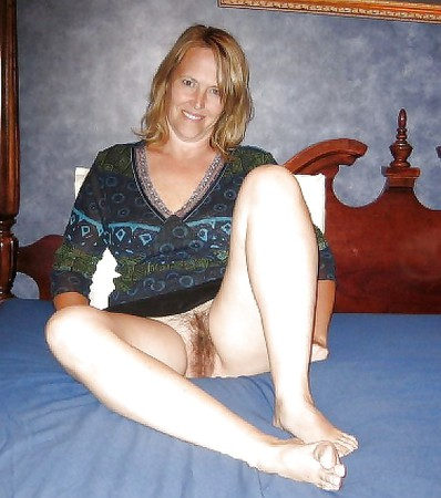 Lesbian sex missionary position