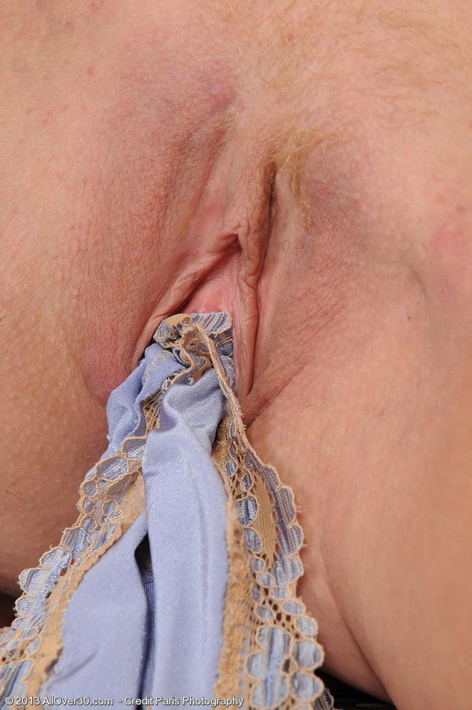 Teen anal panty stuffing girl-5433