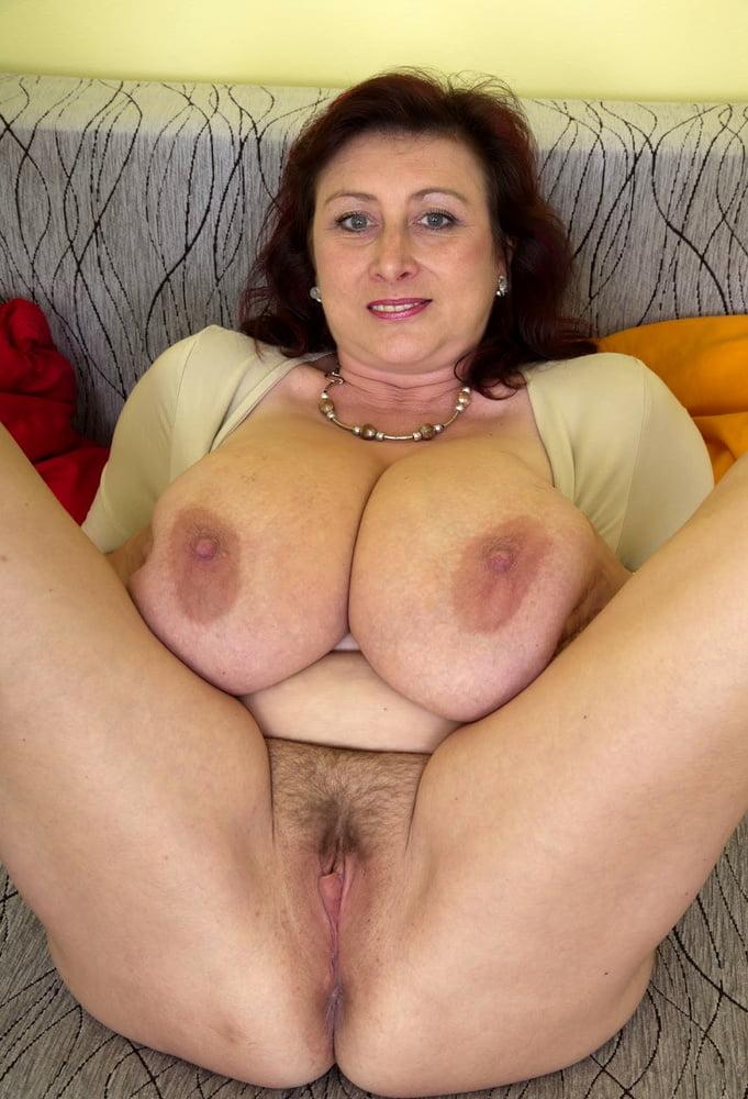 Sexy bbw milf porn