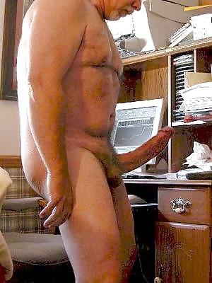 Porno photo Pantyhose not permitted