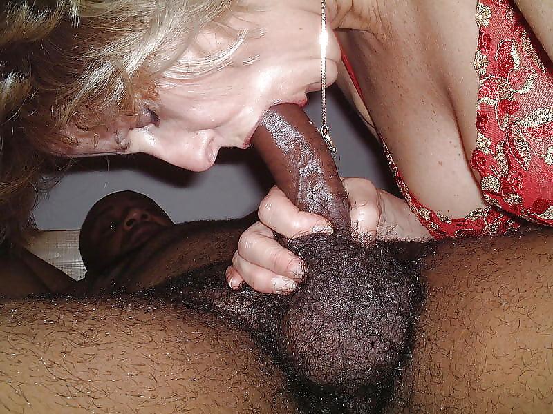 mature-interracial-handjobs