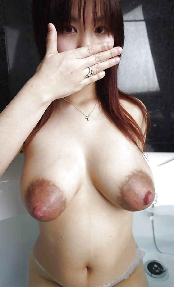 Amateur young big boobs-8976