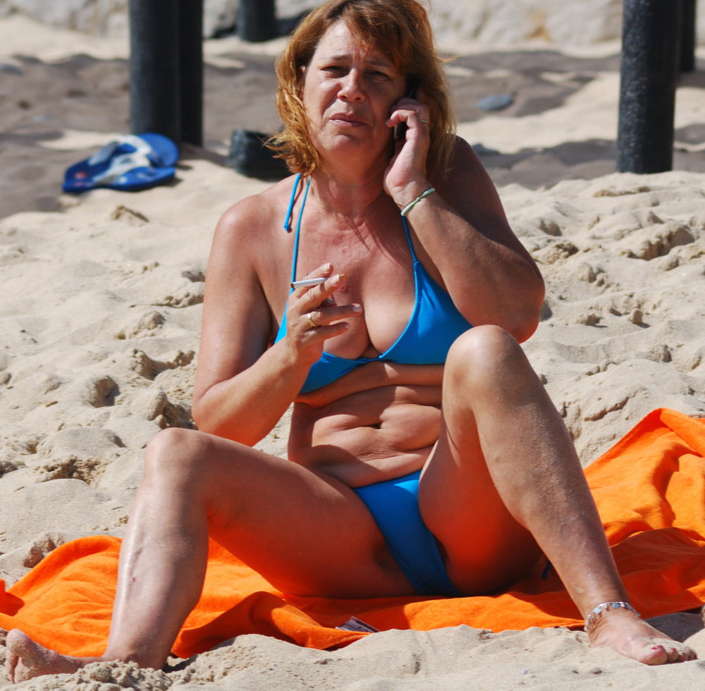 free-sex-stories-mature-woman-at-the-beach