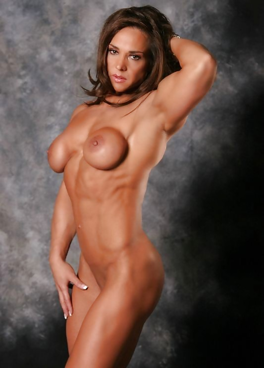 Natural women nude bush pussy
