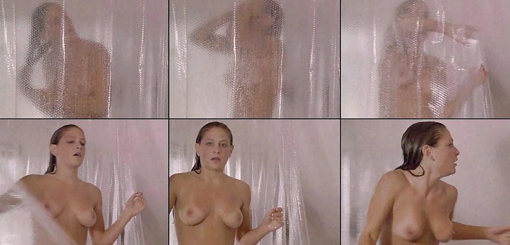 Tara spencer nairn nude video 3