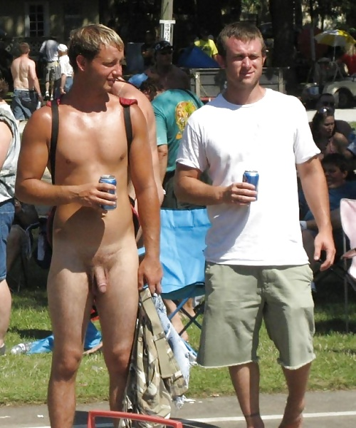 Black male naked pictures-3162