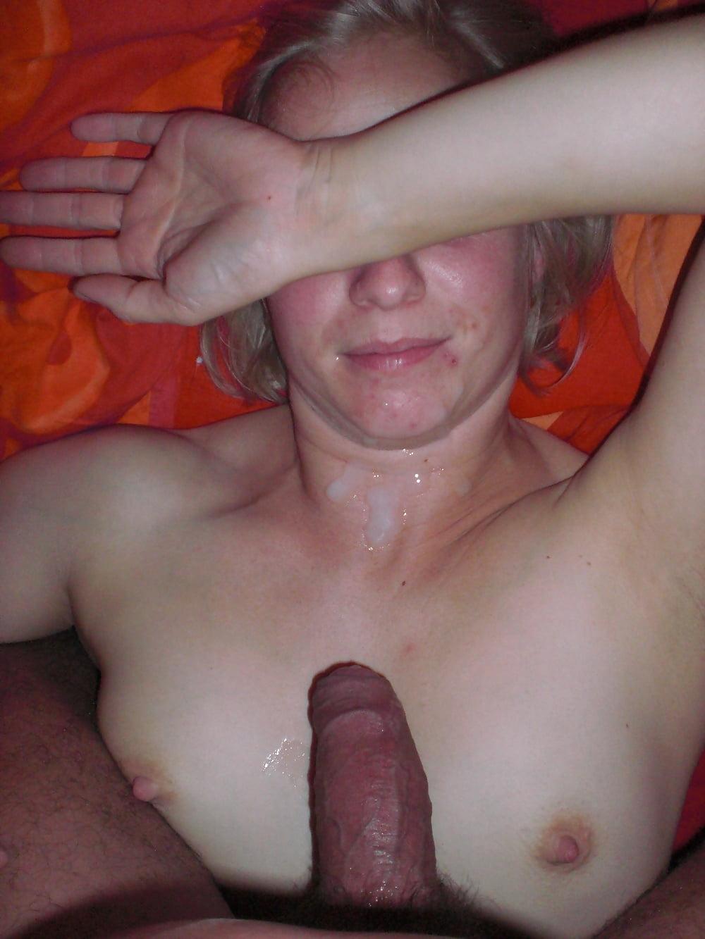 Невероятные порнуха фото-жена соска