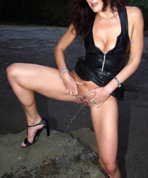 Asian rough sex porn #1