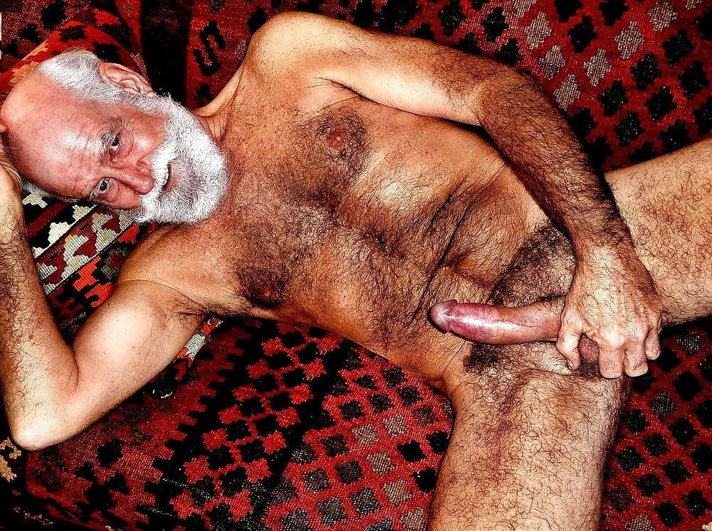 копировании онлайн порно пожилых волосатых мужиков на телефон вновь
