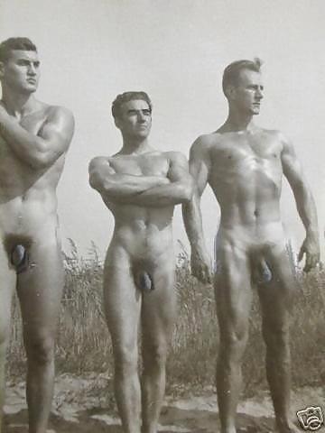 Vintage young gay porn-6733