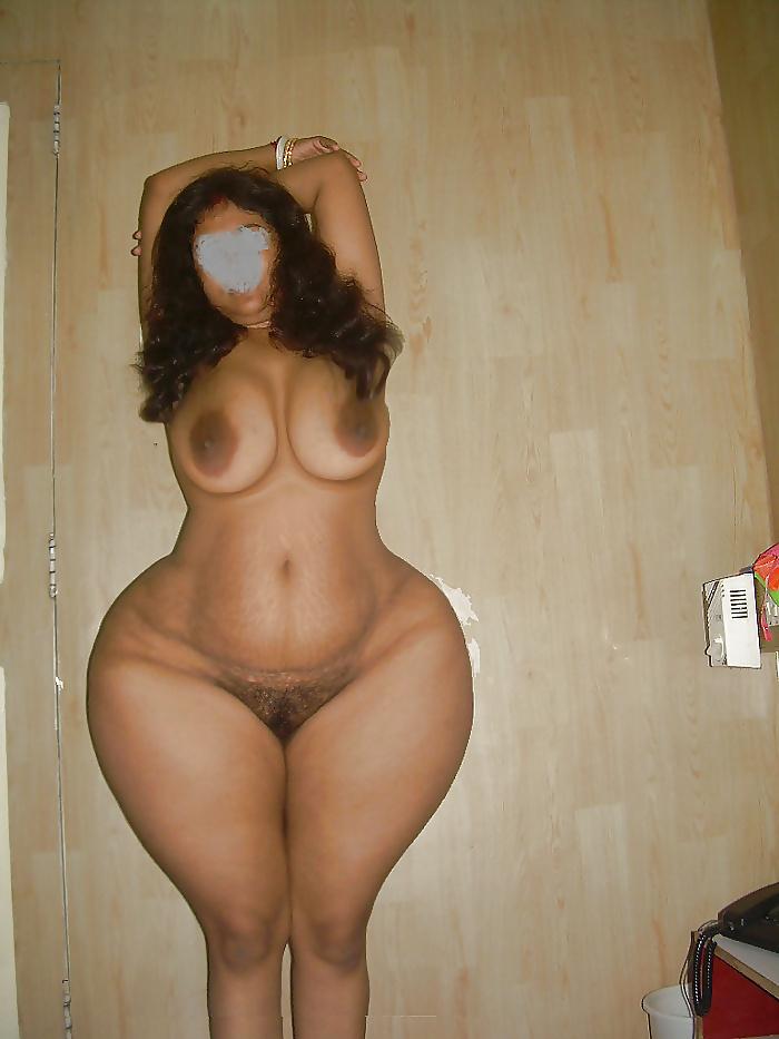 Women With Wide Hips Small Waist Big Ass