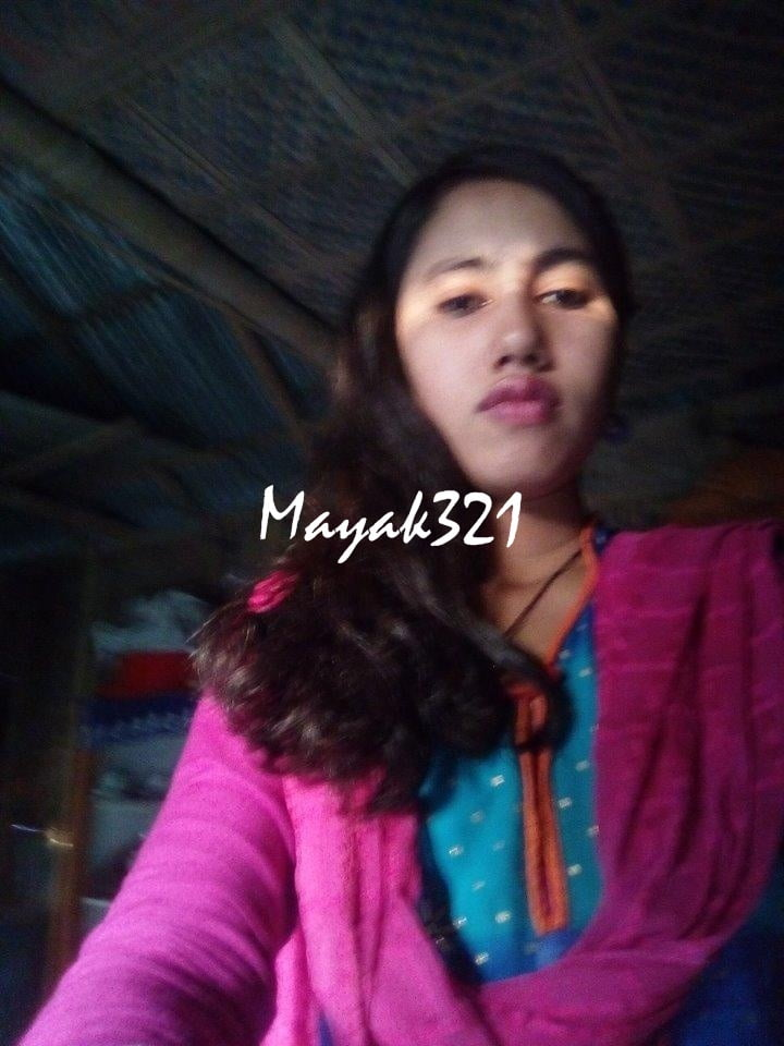 Rani mukharji ki nangi photo sexy-6244