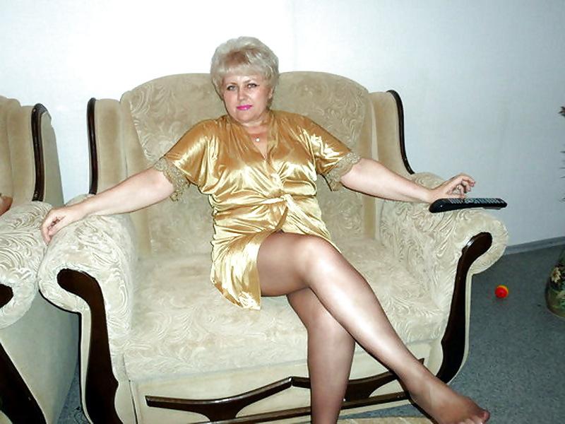Секс зрелых женщин фотоальбомы про секс фильмы