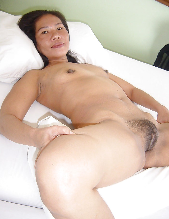 Pinay mature old sex, huge breasted female porn stars