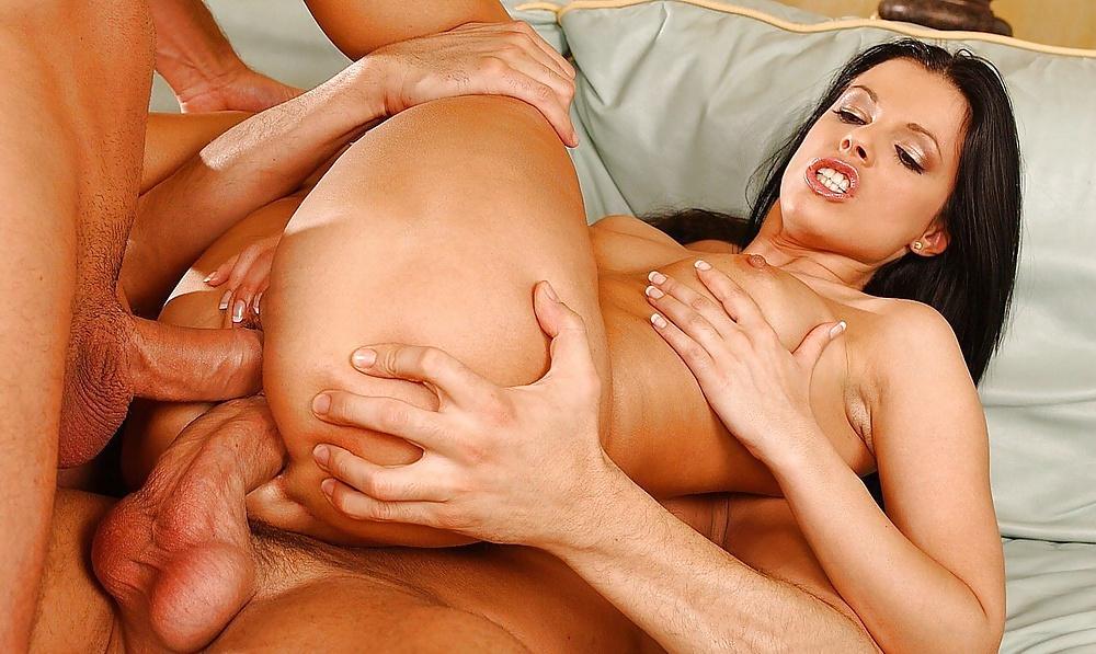 porno-s-penetratsiey