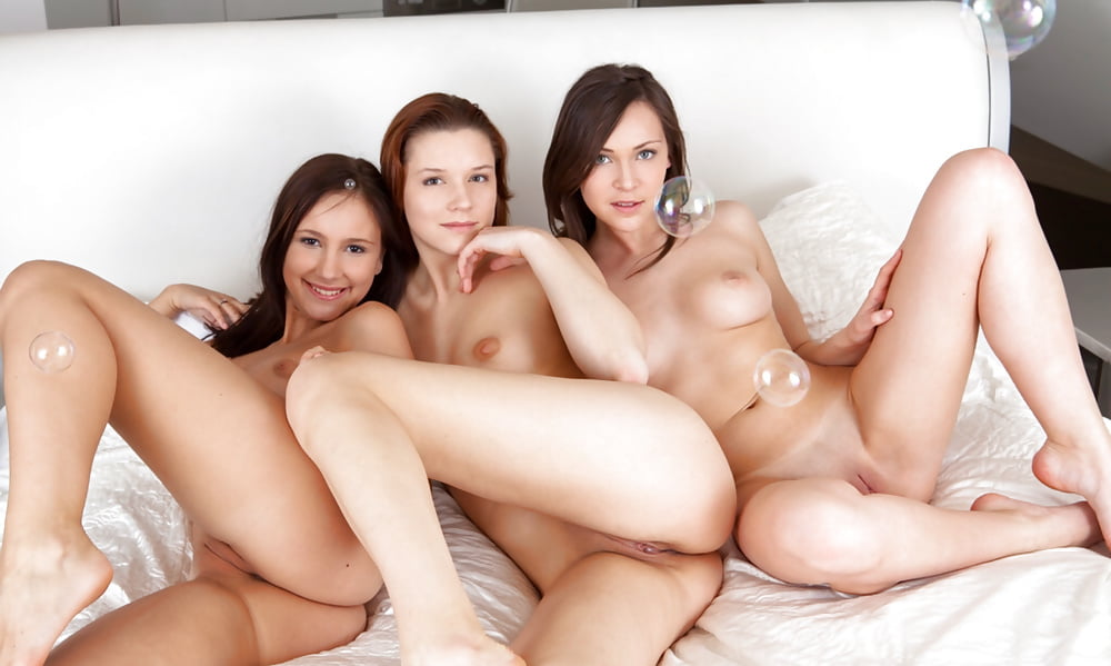 Sindy Black Porn Pics Download Free