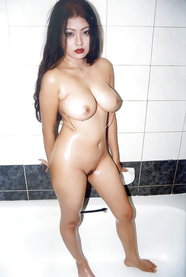 Artis indo naked gif, oral sex technique on men