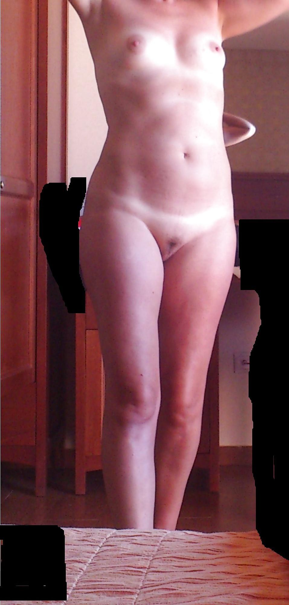 Teen hottie bristol london makes her sweet pussy cum - 2 part 7