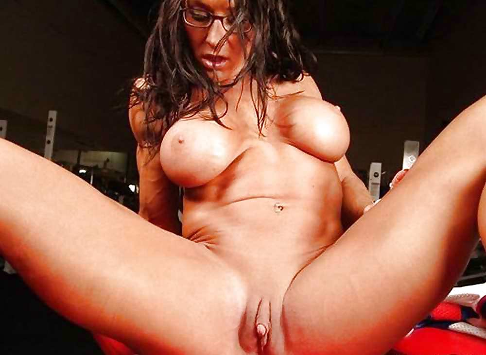 Chyna naked clit, tiny little pussy fucked
