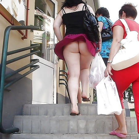 Naked photo Clip girl glory hole kim