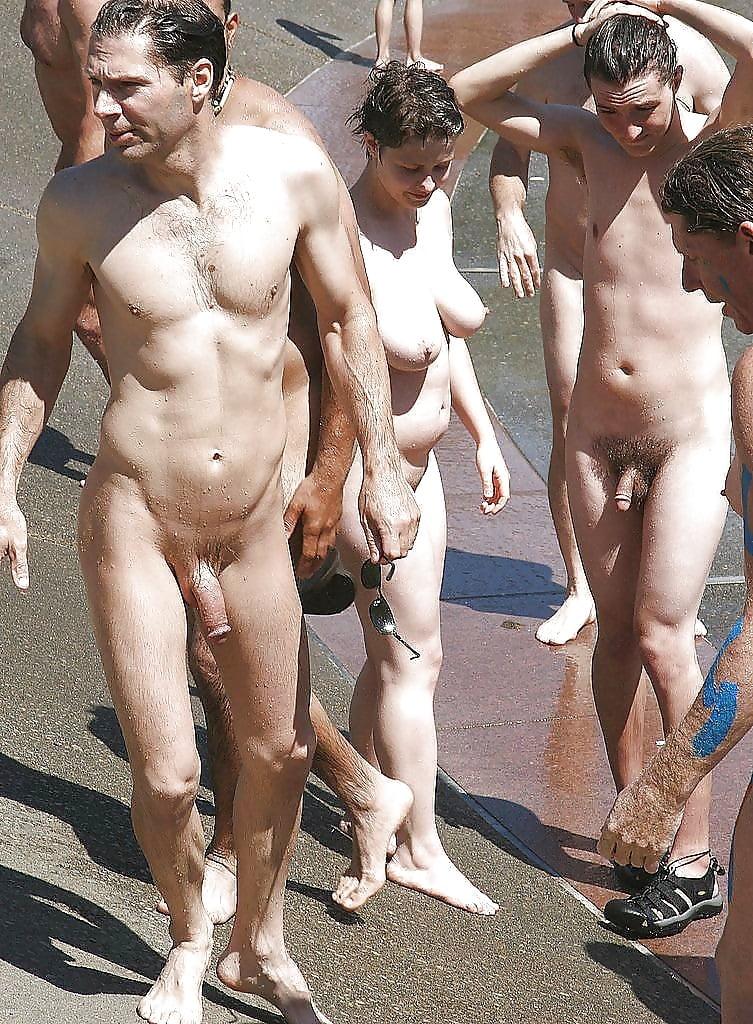 nude-girls-boy-panish-world-according-to-naked-male-celebrities
