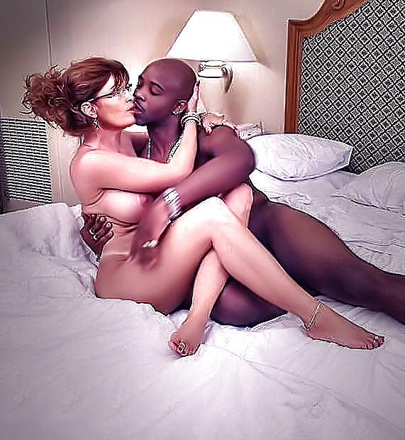 sarah palin sex porn